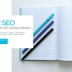 on page seo services, on page seo, seo on page, buy seo services