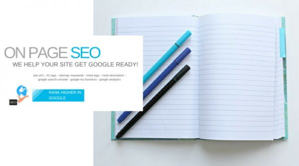 on page seo services, on page seo, seo on page, buy seo services