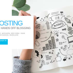 guest blog posting service, guest post service, guest blogging services, buy guest posts, blog posting service, best guest posting service, guest posting packages, building link