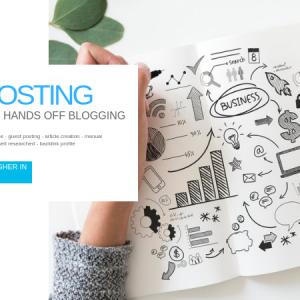 guest blog posting service, guest post service, guest blogging services, buy guest posts, blog posting service, best guest posting service, guest posting packages, building link