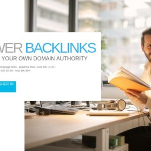 high quality backlinks, building link, buy quality backlinks, do follow backlinks