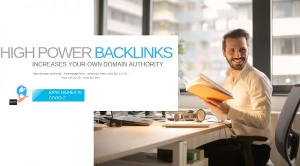 high quality backlinks, building link, buy quality backlinks, do follow backlinks