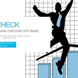 serp check, keyword rank tracker, keyword rank checking