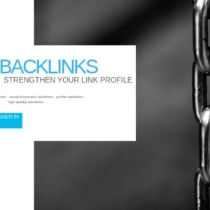 blog comments, buy high quality backlinks, buy quality backlinks, buying backlinks, profile backlinks, social bookmarks, social signals