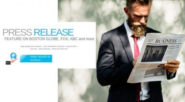 google press release writing service, press release writing service, pr newswire, press release service
