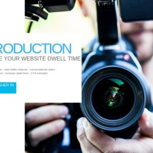 video production services, corporate video production, corporate video production company, commercial video production, corporate video production services, business video production